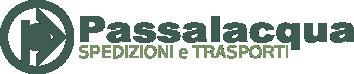 Passalacqua & C s.r.l. Logo